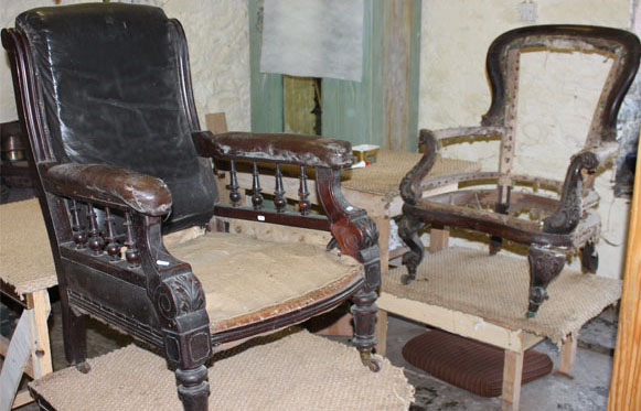 At Oldchairs Antique Restoration Services is our business. - Our Antique Restoration Services- Oldchairs.ie
