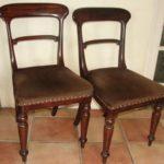 chair3-1