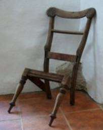 Oldchairs Antique Chair Restoration Upholstery Services