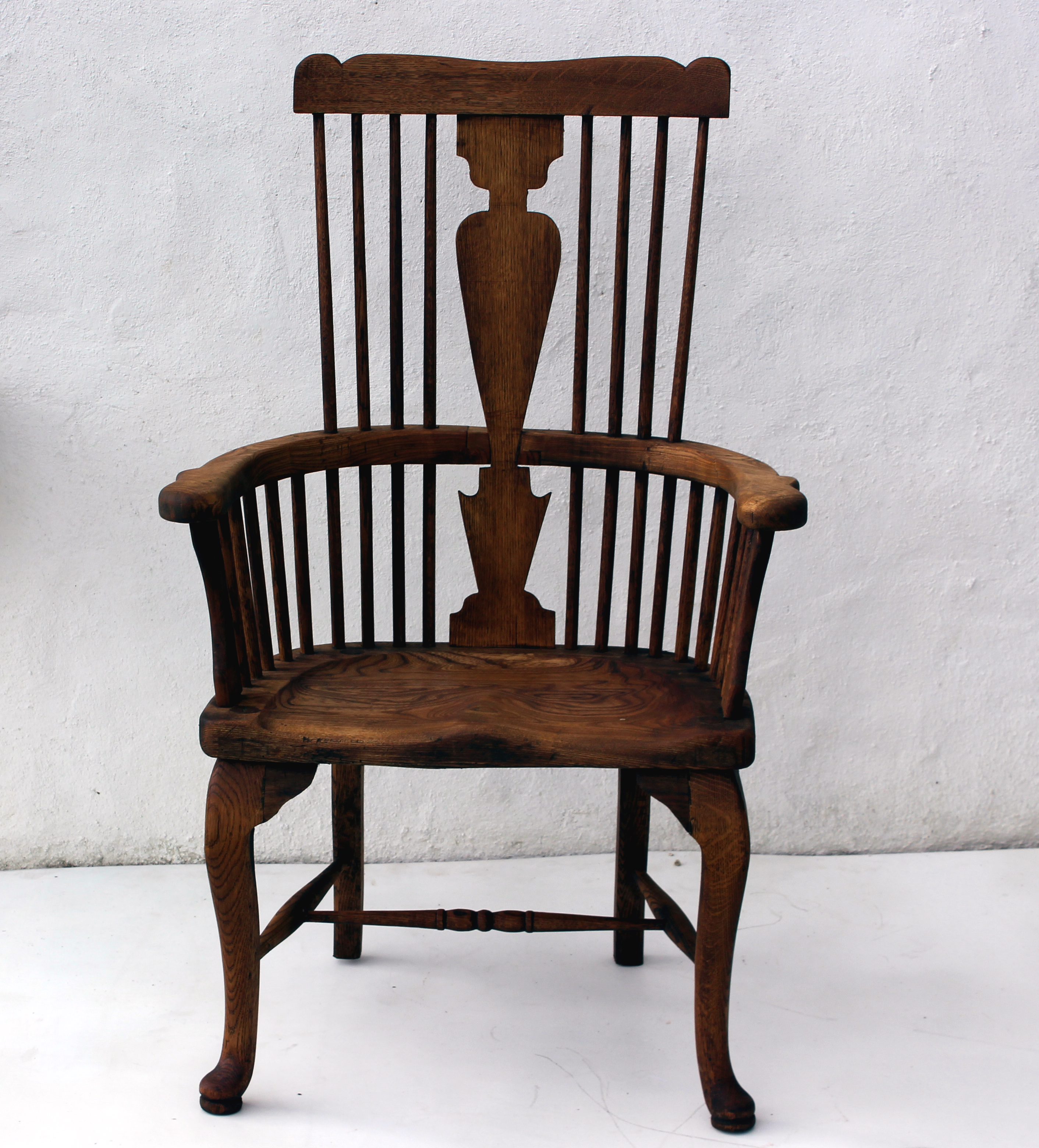 Windsor Chair Oldchairs Ie