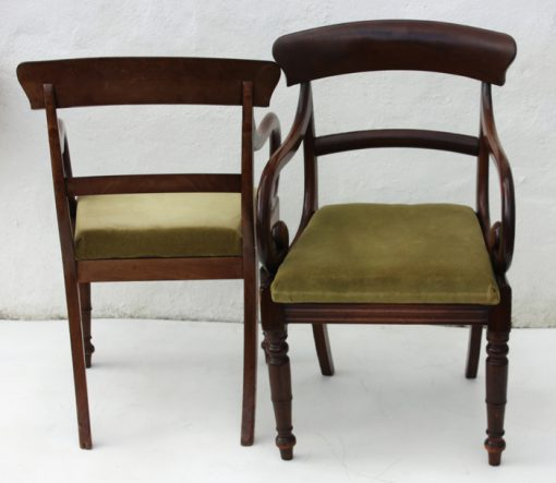 antique chairs, chair sales, buy antique chairs, antique mahogany chairs