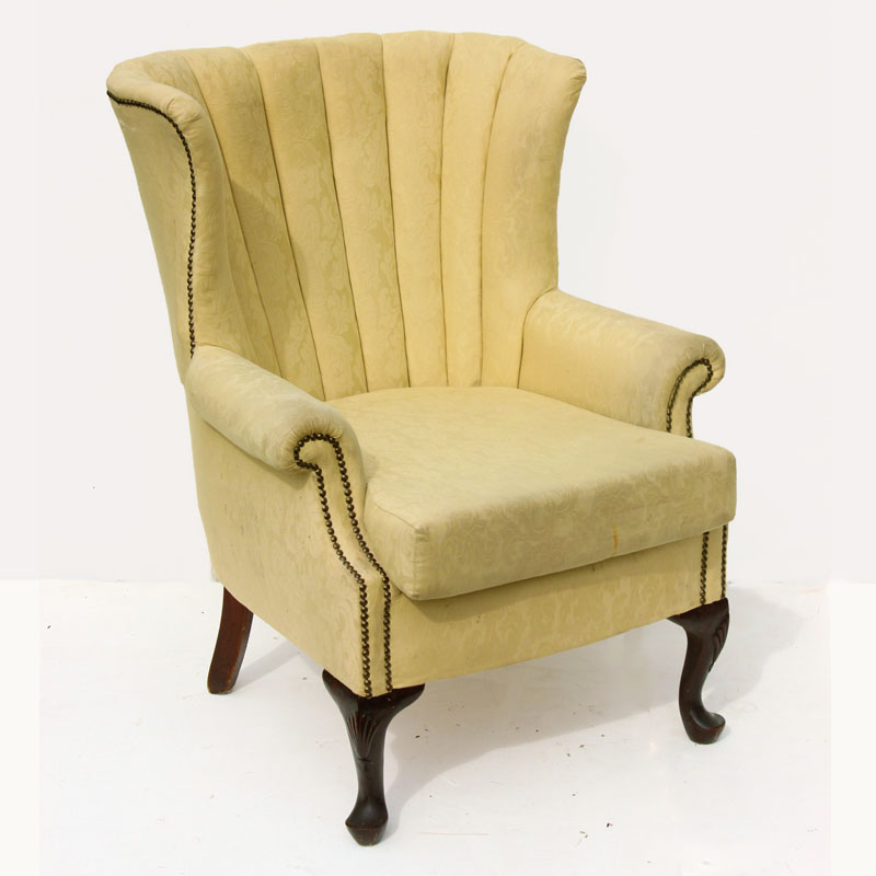 Art Deco Armchair Style And Comfort Www Oldchairs Ie
