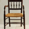 suffolk country chair
