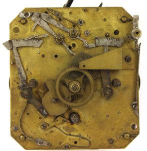 online clock repair course